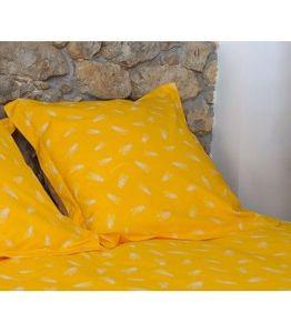 TERRACICADA -  - Pillowcase
