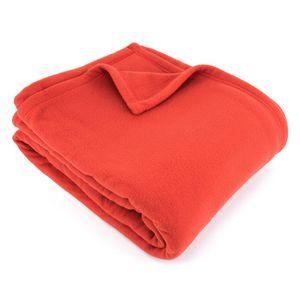 LINNEA -  - Polar Fleece Blanket