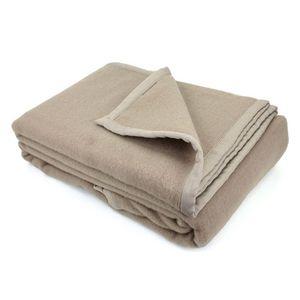 LINNEA - couverture 1405175 - Blanket