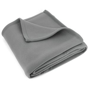 LINNEA - couverture polaire 1405174 - Polar Fleece Blanket