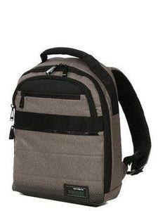 SAMSONITE -  - Computer Bag