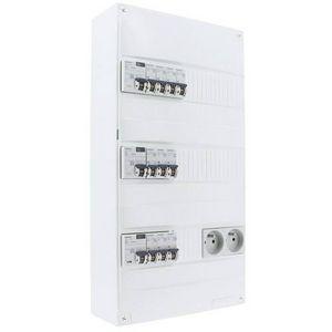 Siemens -  - Switchboard