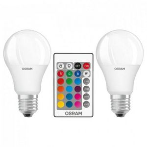 Osram -  - Reflector Bulb