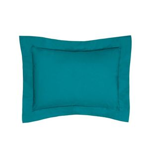 Olivier Desforges -  - Pillow
