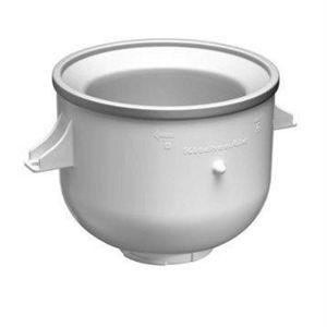 KitchenAid -  - Bowl