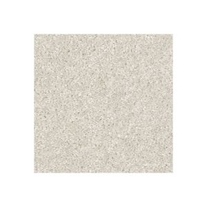 DECOWEB -  - Fitted Carpet