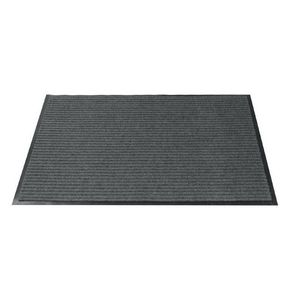 CHR SHOP -  - Doormat