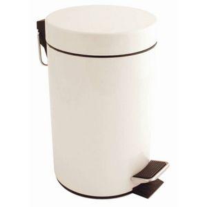 CHR SHOP -  - Bathroom Dustbin