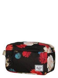 HERSCHEL -  - Toiletry Bag