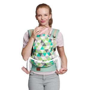 KINDERKRAFT -  - Ventral Baby Carrier