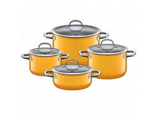 SILIT -  - Stew Pot