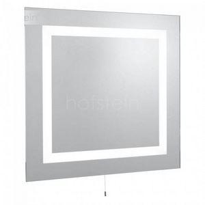 Searchlight -  - Bathroom Mirror