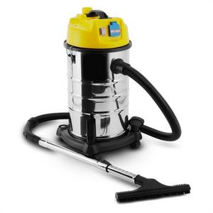 KLARSTEIN - aspirateur industriel 1408954 - Industrial Vacuum Cleaner