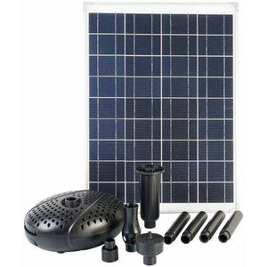 UBBINK -  - Solar Panel