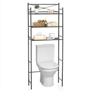 IDIMEX -  - Bathroom Shelf