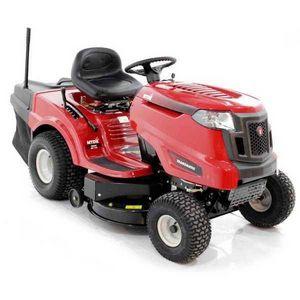 MTD -  - Self Propelled Lawnmower