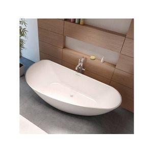 RIHO -  - Freestanding Bathtub