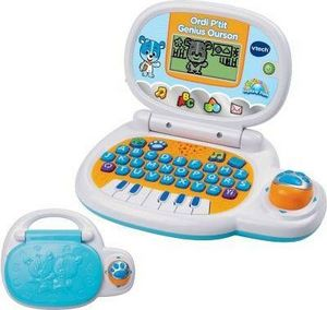 VTECH JOUET -  - Educational Games