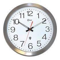 ORIUM -  - Weather Clock