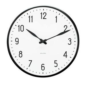 Rosendahl -  - Wall Clock