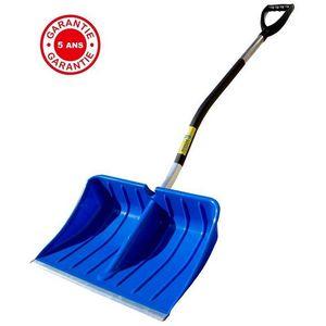 Outils Perrin - pelle à planter 1415214 - Planting Spade