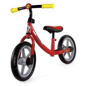CHICCO -  - Balance Bike