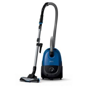Lirio By Philips -  - Canister Vacuum