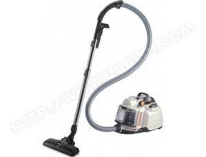 AEG-ELECTROLUX -  - Canister Vacuum