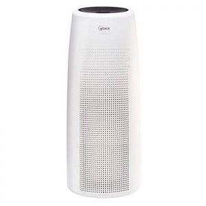 Winix -  - Air Purifier