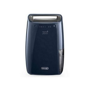 DeLonghi America - déshumidificateur 1417304 - De Humidifier