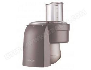 KENWOOD -  - Food Processor
