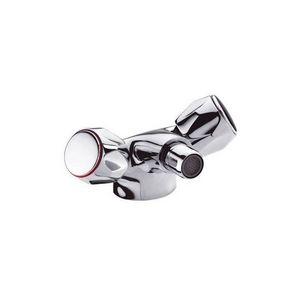 Clever -  - Bidet Mixer Tap
