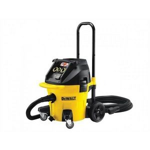 Dewalt -  - Water And Dust Vacuum Cleaner