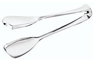Paderno Cookware -  - Cutlery Service