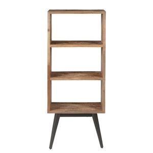 ZAGO Store -  - Bookcase
