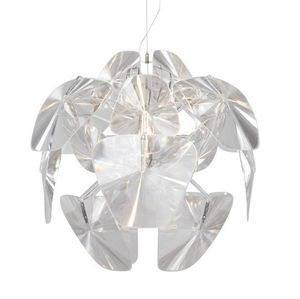 Luceplan -  - Outdoor Hanging Lamp