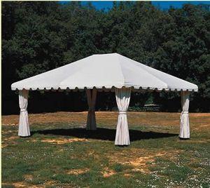 Mobili Marino -  - Garden Tent