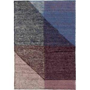 Nanimarquina -  - Doormat