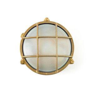 Zero 88 -  - Outdoor Ceiling Lamp