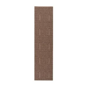 Flair rugs - tapis de couloir 1420914 - Hall Runner