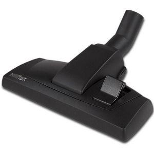 NILFISK - brosse d'aspirateur 1421305 - Vacuum Bag