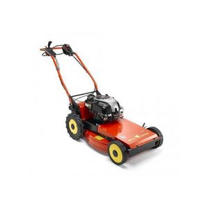 Outils Wolf -  - Thermal Lawn Mower