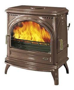Godin -  - Wood Burning Stove