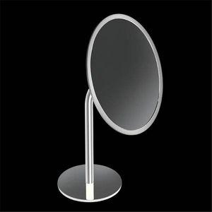 Cosmic -  - Shaving Mirror