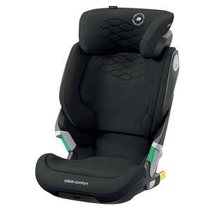 Bebe Confort -  - Car Seat