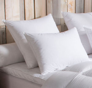 Dodo - duvet d'oie - Pillow