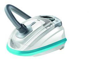 Thomas Crapper & Company -  - Canister Vacuum