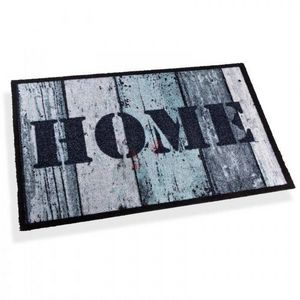 Dema -  - Doormat