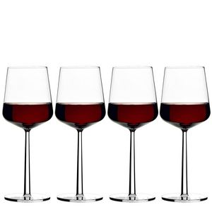 Iittala -  - Whisky Glass