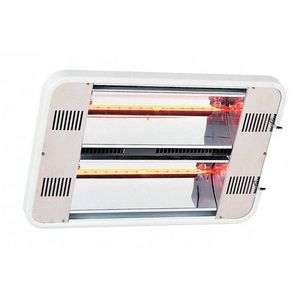 Noirot -  - Electric Infrared Radiator